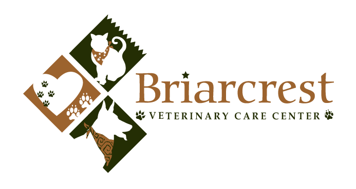 Briarcrest Veterinary Care Center